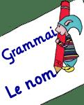poz-ecriture_gram-nom