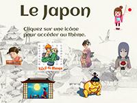 japon-documentaire