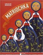Matriochka, de Sandra Nelson
