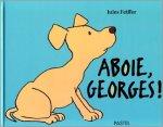 Aboie Georges