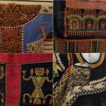 Taiwanese aboriginal textiles