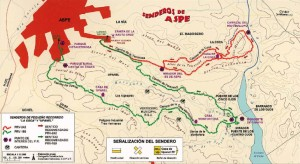 senderos_aspe_mapa