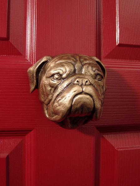 Dog Breed Hardware  Hooks Drawer Pulls Door Knockers