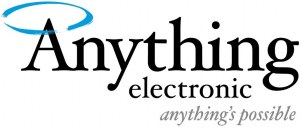 Anything Electronic, Anything's possible