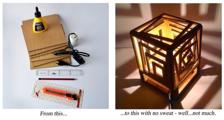 craft kit