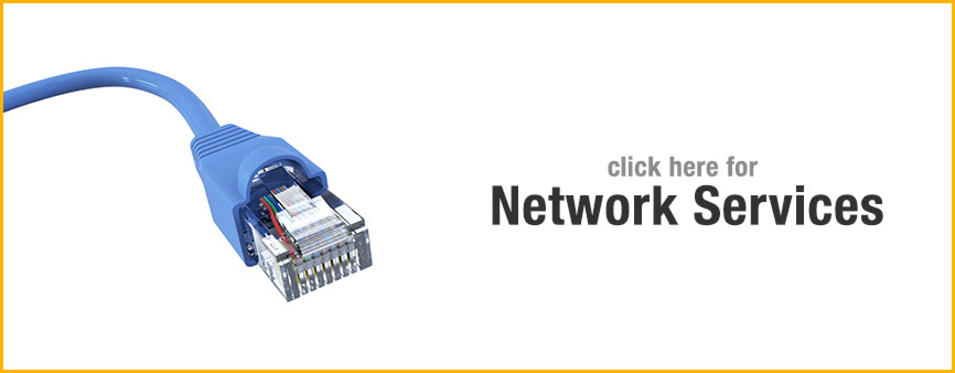 services_network