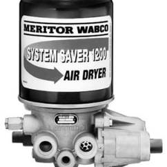 Wabco Air Suspension Wiring Diagram Of Motorcycle Dryer Schematic | Get Free Image About