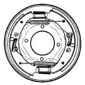 Brake Hardware: AnythingTruck.com, Truck & Trailer Parts