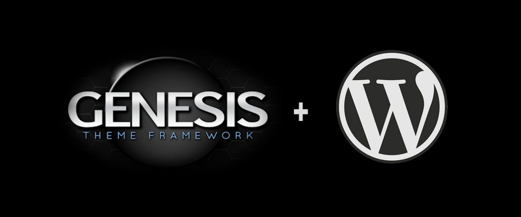 Genesis from Studiopress specifically for WordPress.