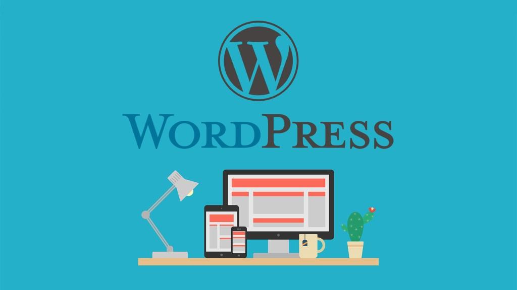 Build A Premium WordPress Website
