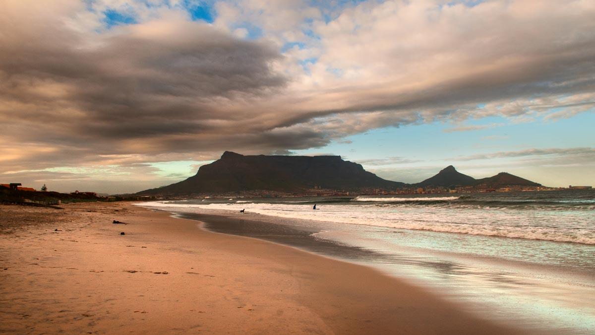 Vi rekommenderar: MyChoice Sydafrika
