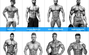 Male-Fitness-Model-and-their-story