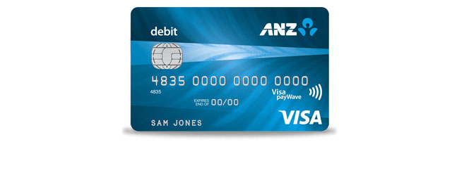 Anz Online Personal Banking Nz