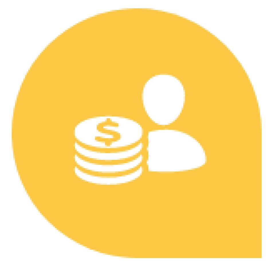 Bank Hybrids Shareholder Centre | ANZ