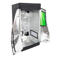 The Best Grow Tents of 2017 [TOP 5 REVIEWED!] | Anza Del ...