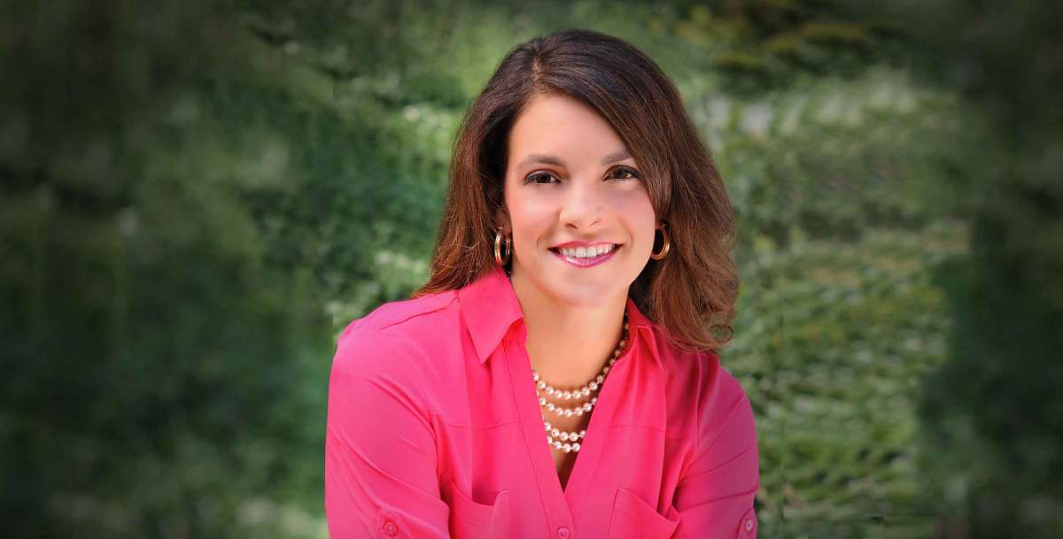 Alana M. Anzalone | The Anzalone Law Offices