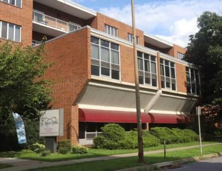 Lukes-Villa-Wilkes-Barre | Anzalone Law Offices LLC