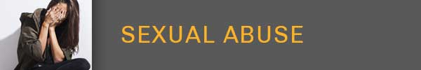 Sexual Abuse | Anzalone Law Offices, LLC