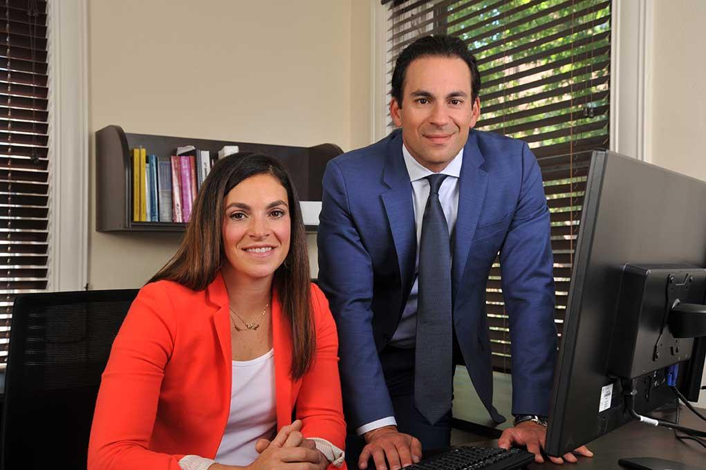 Colorado | Alana Anzalone | Anzalone Law Offices, LLC | Personal Injury Attorneys