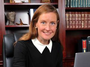 Jane Smedley Anzalone | Anzalone Law Offices, LLC | Personal Injury Attorneys
