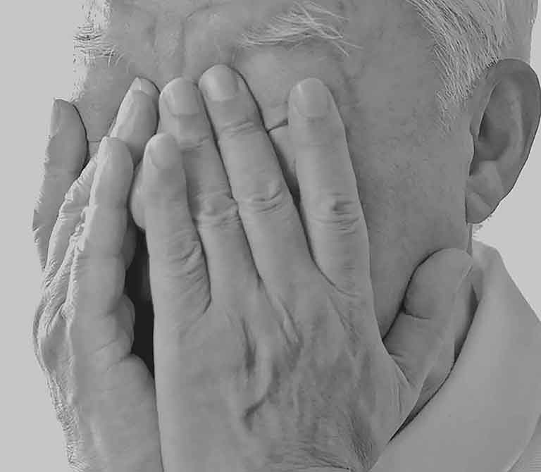 Nursing Home Abuse   Anzalone Law Offices, LLC   Personal Injury Attorneys
