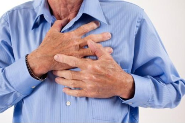 infarto miocardico silente