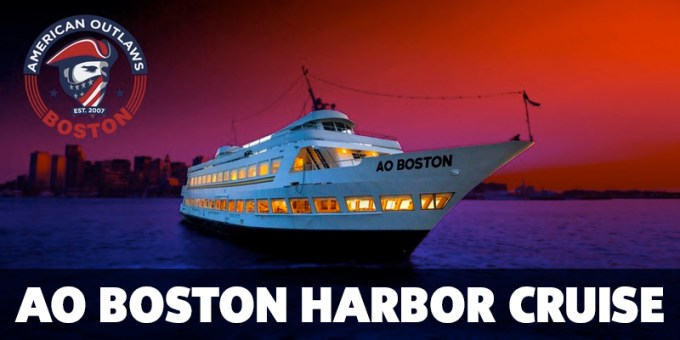 Harbor Cruise