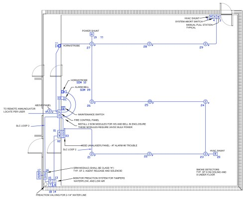 small resolution of widar fire protection addition smoke detector alarm likewise smoke detector circuit diagram