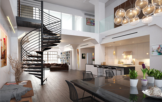 Architecte paysagiste Yvelines 78  Paris  AO Design