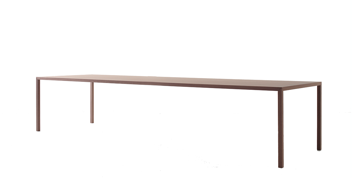 Span Table Arenson Office Furnishings