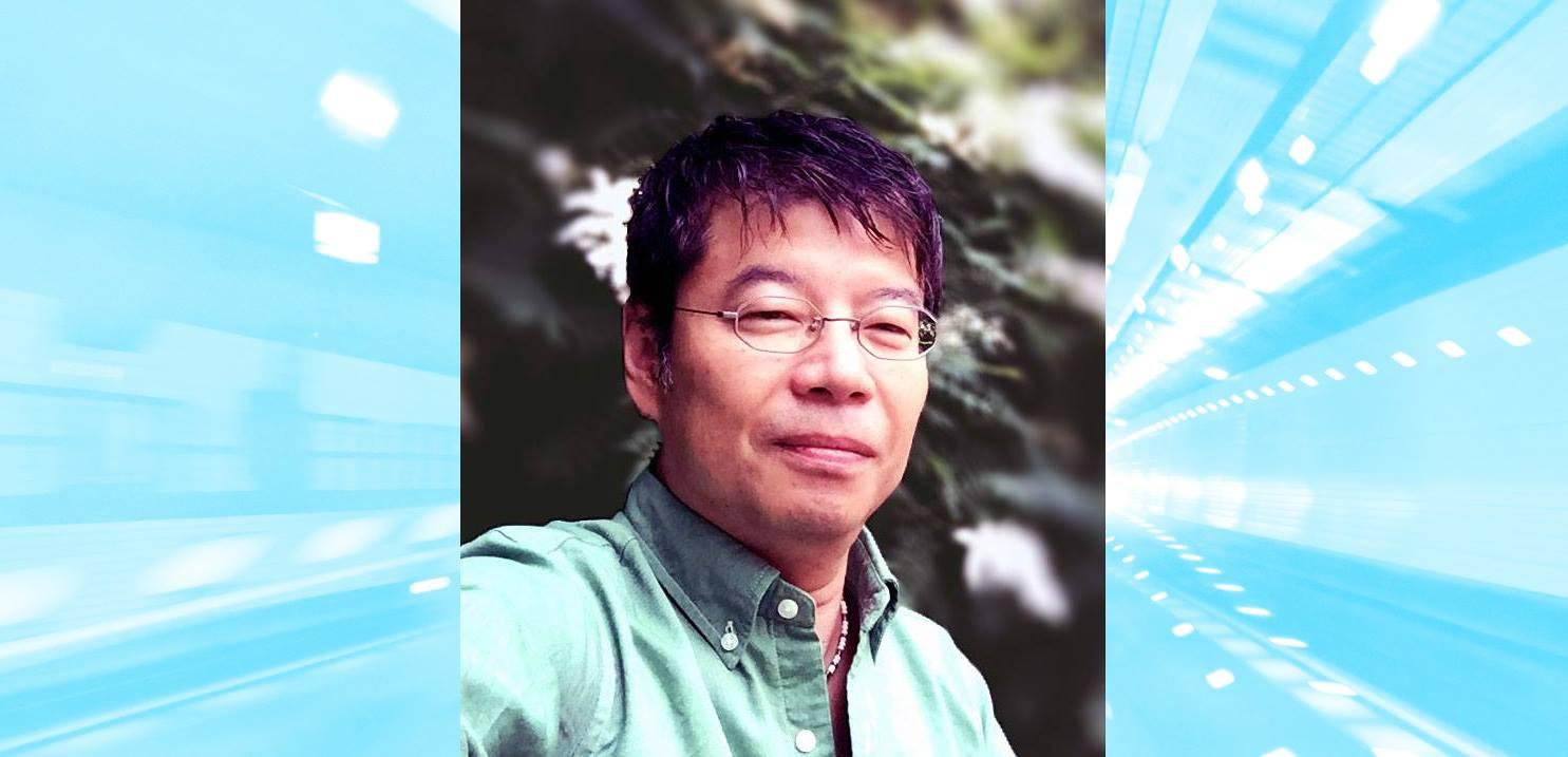 第16回「Next Retail Lab」シンクエージェントの代表取締役樋口進氏登壇
