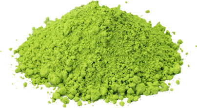 wholesale matcha powder