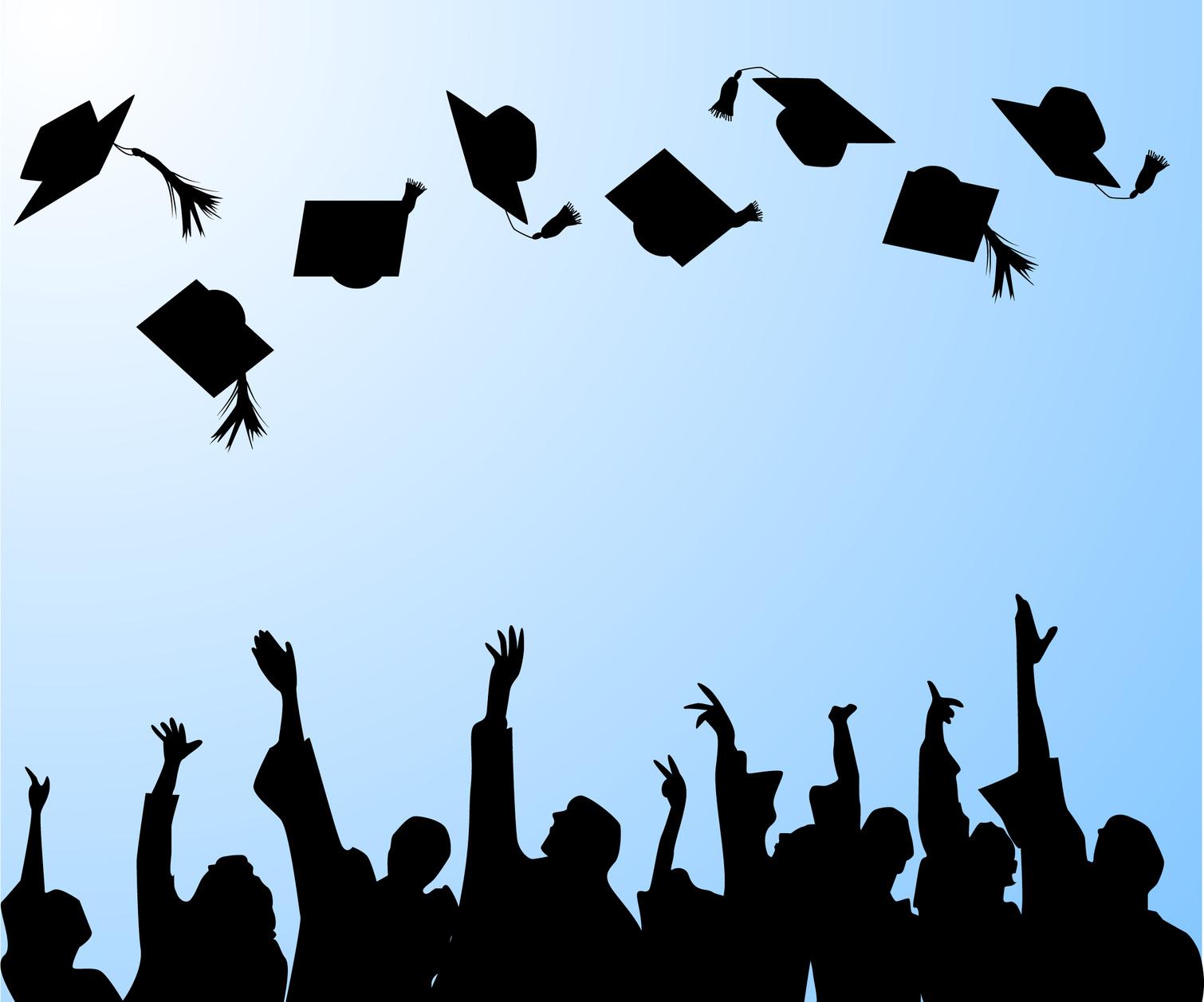 top 65 best graduation