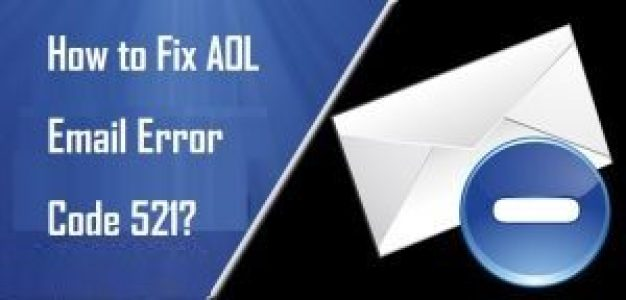 How-to-Fix-AOL-Email-Error-Code-521-300x144
