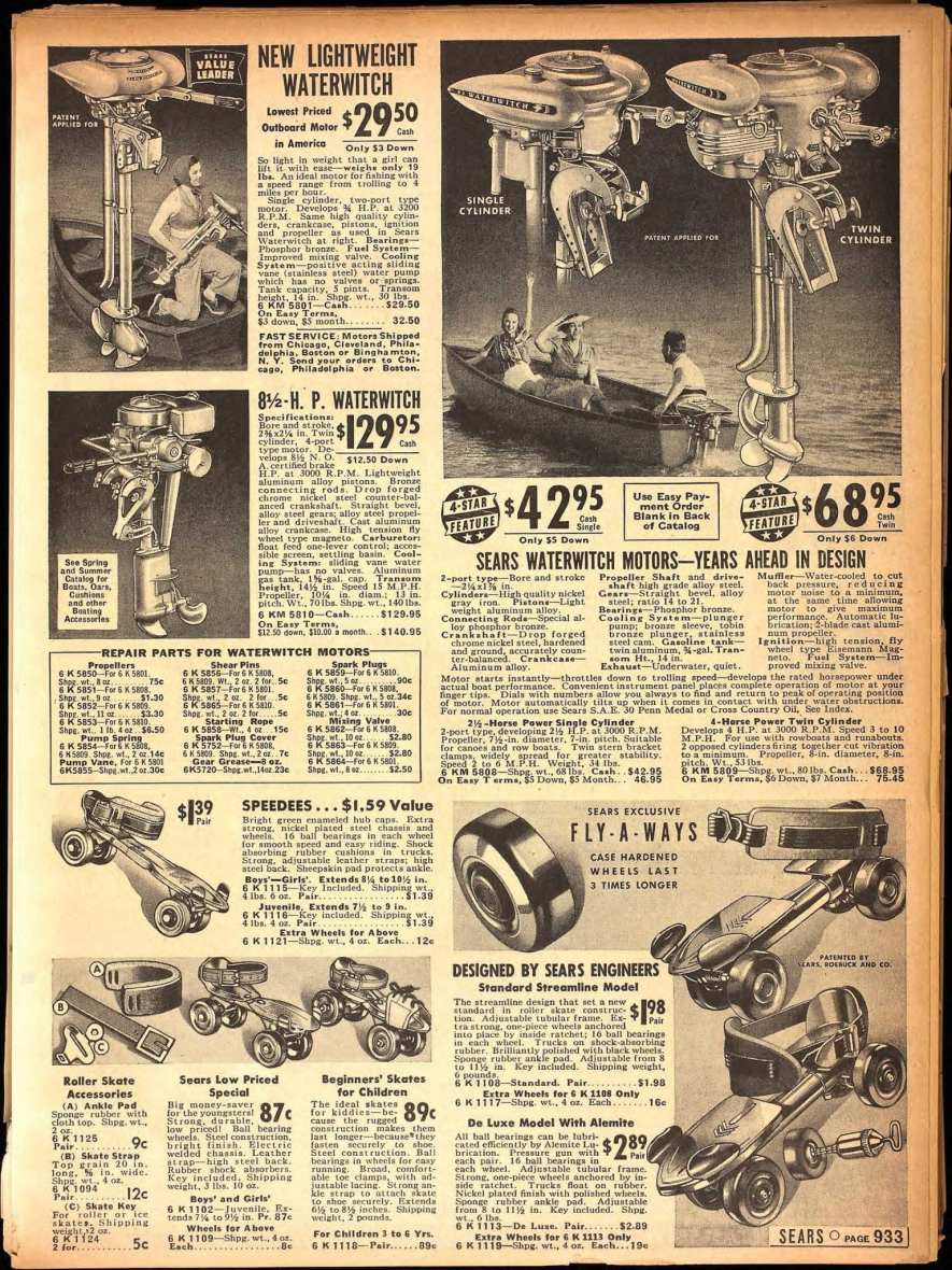 1938-Sears-Catalog-Waterwitch
