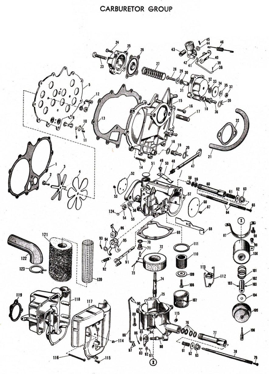 10.-Carburetor-and-Intake-Manifold