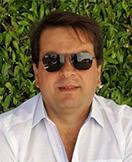 Carlos Bento