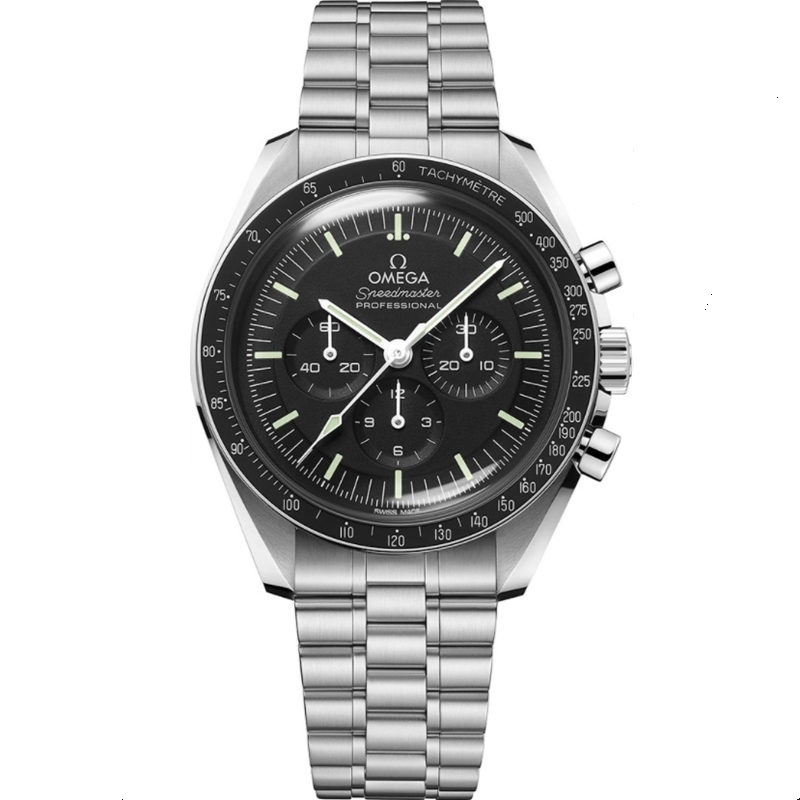 Replica Omega Speedmaster Professional Moonwatch Steel 310.30.42.50.01.001
