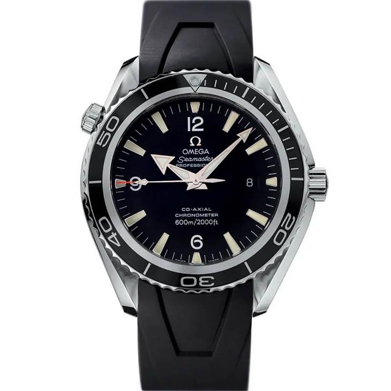 Replica Omega Seamaster Planet Ocean James Bond 300M 2900.50.91