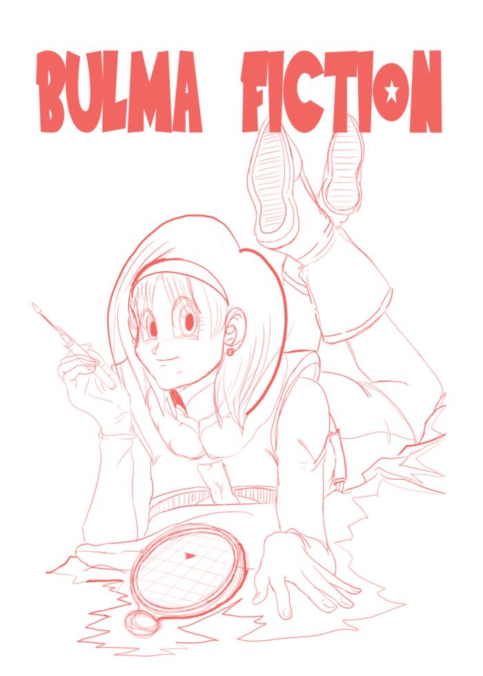 bulma-fiction01