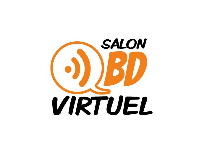 SBDV-logo01