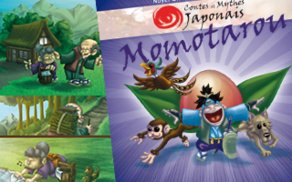 Aonaka - Editions et Publications de livres