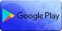 L'attribut alt de cette image est vide, son nom de fichier est bouton-googleplay.jpg.