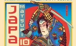 Affiche Japan Masturi 2021