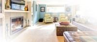 Residential Carpet Cleaning Las Vegas | 702.795.3333