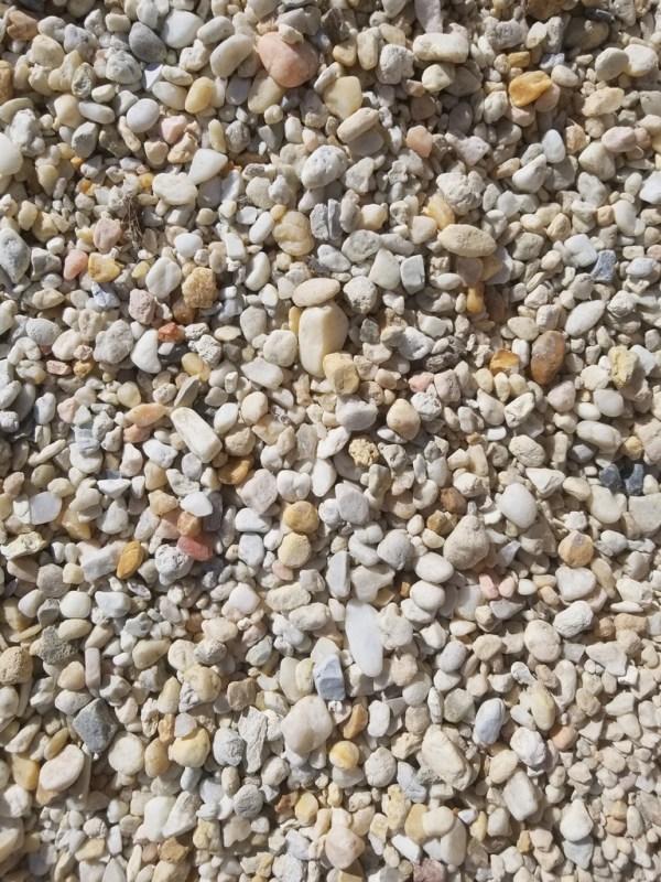 bulk decorative rocks landscaping