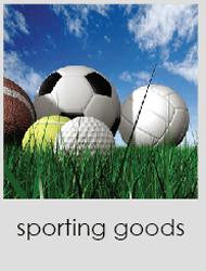 Sporting Goods