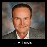 Invention Evaluation Panel Jim Lewis aon