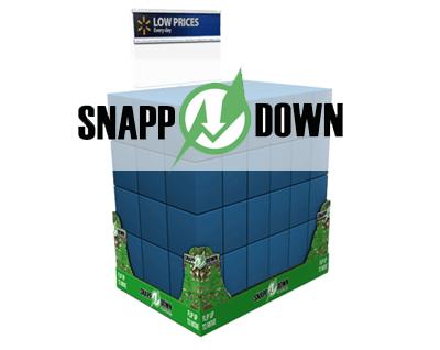 snappdown