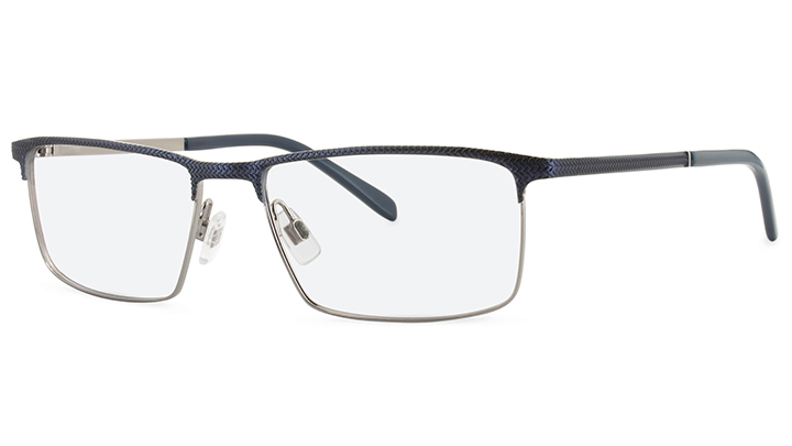 Eyespace launches new ophthalmic frame for men